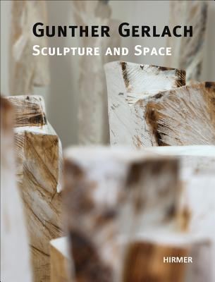 Image for Gunther Gerlach: Sculpture and Space