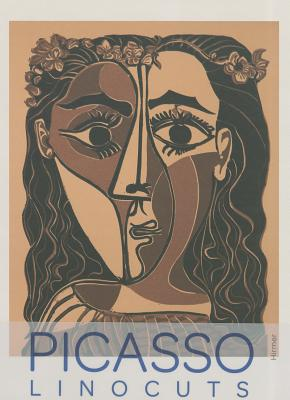 Image for Picasso: Linocuts