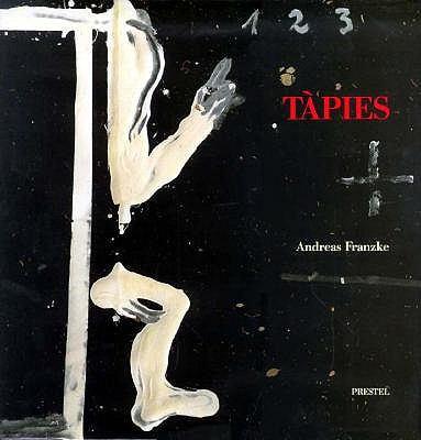 Image for Tapies