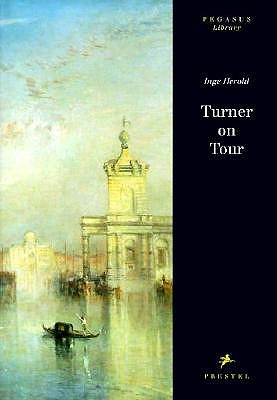 Image for Turner on Tour (Pegasus Library)