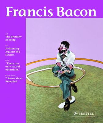 Image for Francis Bacon (Living Art)