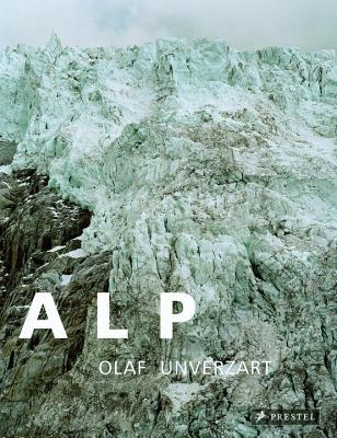 Image for Alp: Alpine Landscape Pictures (English and German Edition)