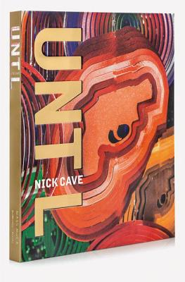 Image for Nick Cave: Until