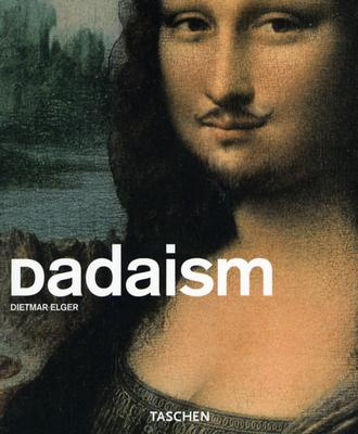 Image for DADAISM