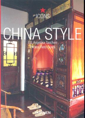 Image for China Style (Icons)