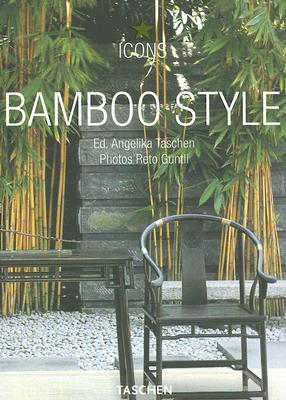 Image for Bamboo Style (ICONS)