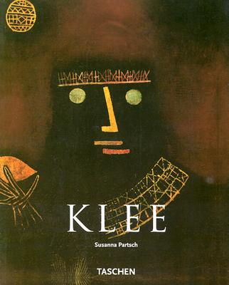 Image for PAUL KLEE : 1879-1940