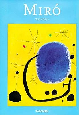 Image for Miro (Big Series Art)