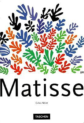 Image for Matisse (First Edition)