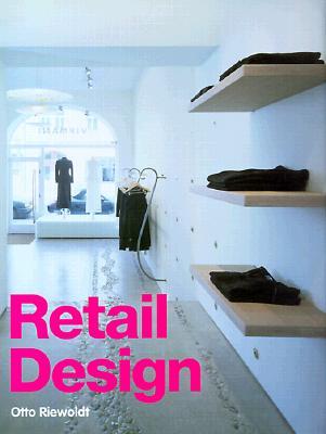 Image for Retail Design