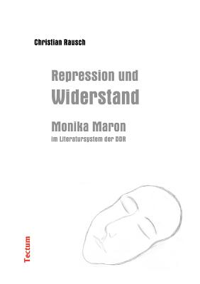 Image for Repression und Widerstand (German Edition)