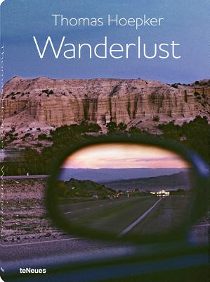 Image for Wanderlust: 60 Years of Images (Photography)