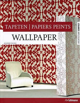 "Wallpaper Tapeten Papiers Peints, ""Fisher, Joachim"""