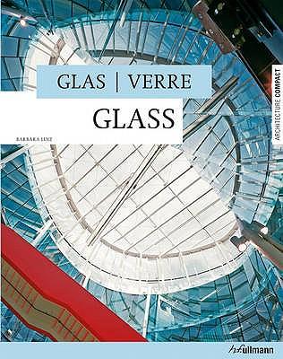 "Glass Glas Verre, ""Linz, Barbara"""