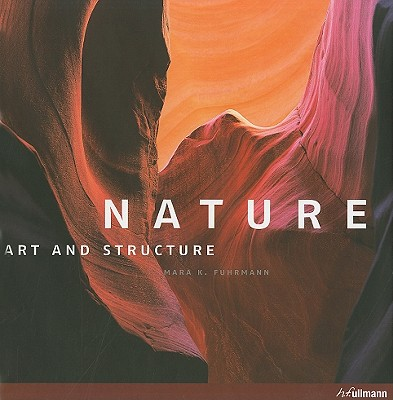 Image for Nature: Art and Structure (Ullmann)