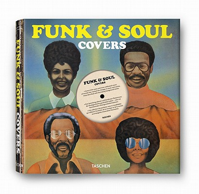 Funk & Soul Covers, Paulo, Joaquim