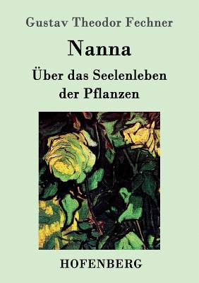 Nanna (German Edition), Gustav Theodor Fechner