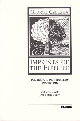 Image for Imprints of the Future
