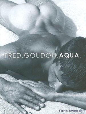 Image for Aqua