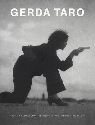 Image for Gerda Taro