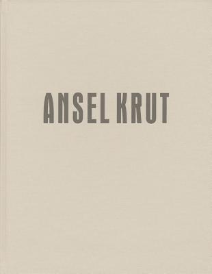 Ansel Krut, Krut, Ansel; Cooke, Nigel