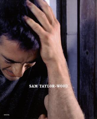 Image for Sam Taylor-Wood