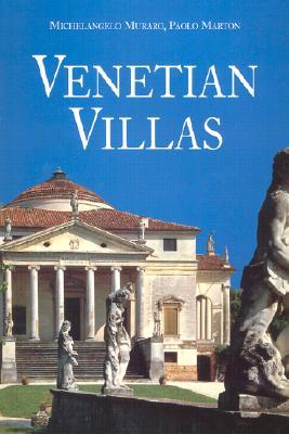 Image for Venetian Villas