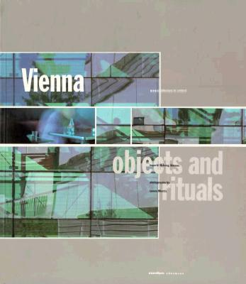 Image for Vienna