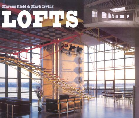 Image for Lofts