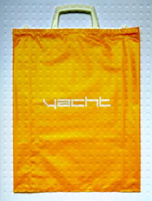 Image for Yacht
