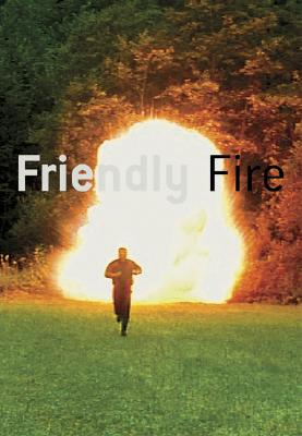 Image for Friendly Fire