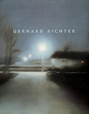 Image for Gerhard Richter: Eine Privatsammlung/ A Private Collection