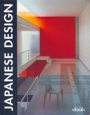 Image for Japanese Design