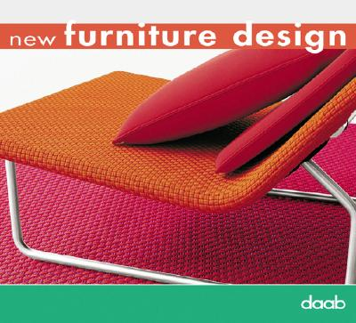 Image for New Furniture Design