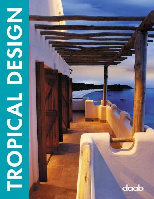 Image for Tropical Design (Design (Daab)) (English, German, French, Spanish and Italian Edition)