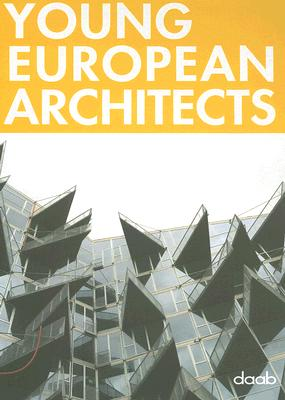 Image for Young European Architects