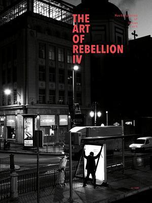 Image for Art of Rebellion 4