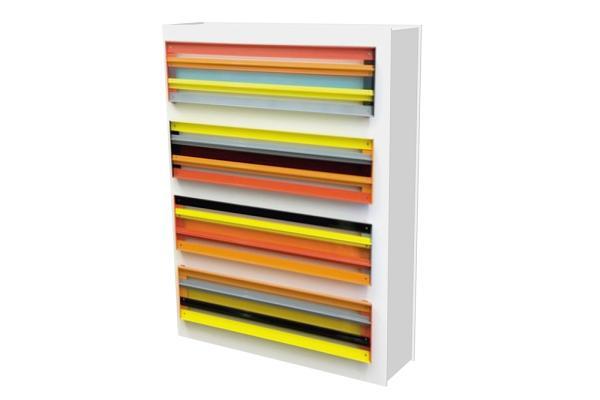 Liam Gillick: Kat. Kunst- und Ausstellungshalle der BRD (English and German Edition)