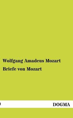 Image for Briefe Von Mozart (German Edition)