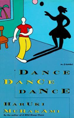 Image for Dance Dance Dance