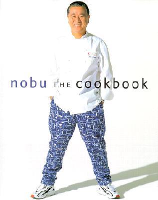 Image for NOBU