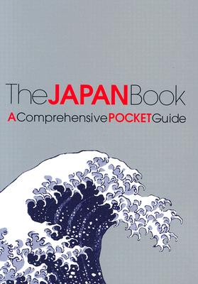 Image for The Japan Book: A Comprehensive Pocket Guide