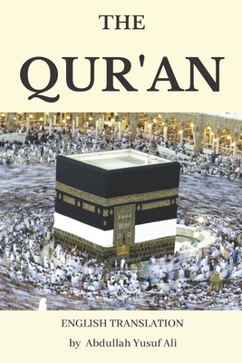 Image for Holy Quran