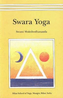 Image for Swara Yoga