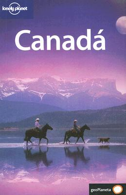 Image for Canada (Country Guide) (Spanish Edition)