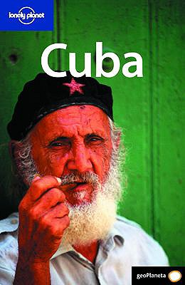Image for Cuba (Country Guide)Spanish Edition