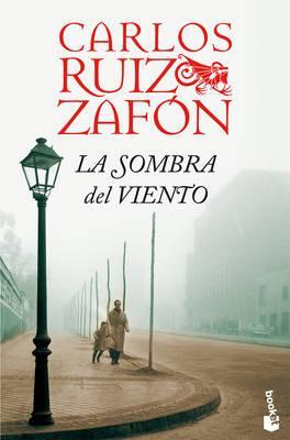 Image for La sombra del viento (Gran Formato) (Spanish Edition)