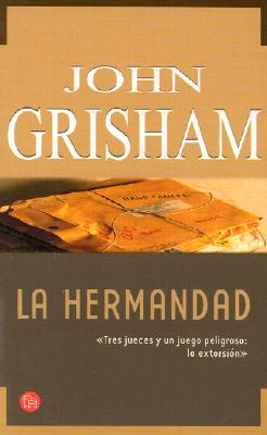 Image for La Hermandad