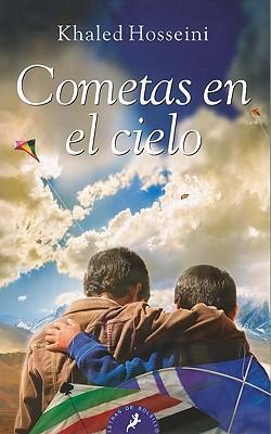 Image for Cometas en el Cielo