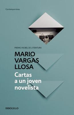 Image for Cartas a un joven novelista / Letters to a Young Novelist (Spanish Edition)